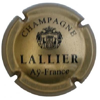 Lallier l02