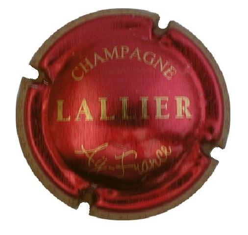 Lallier l11