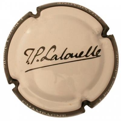 Lalouelle jp l10