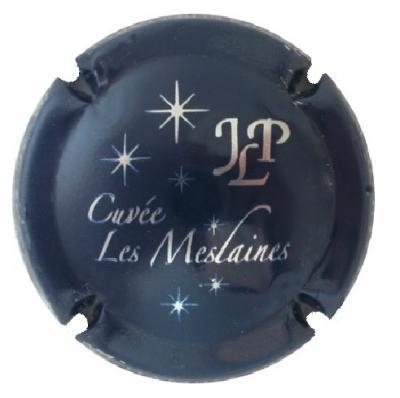 Lamiable jean pierre l43