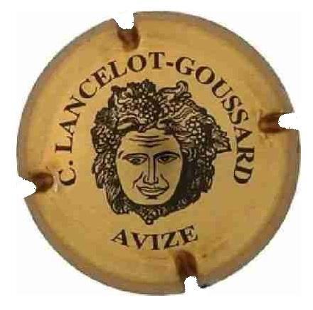 Lancelot goussard l01