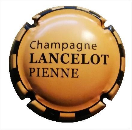 Lancelot pienne l18a