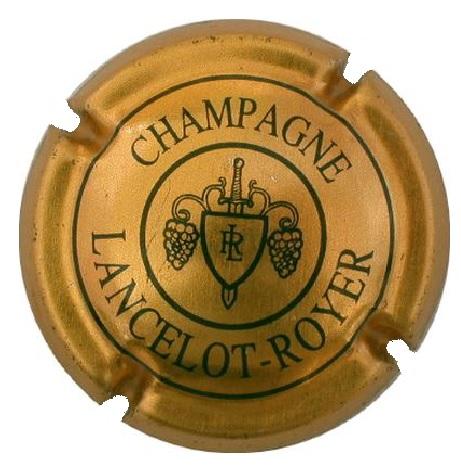 Lancelot royer l02