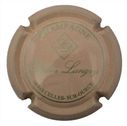 Langry didier l05