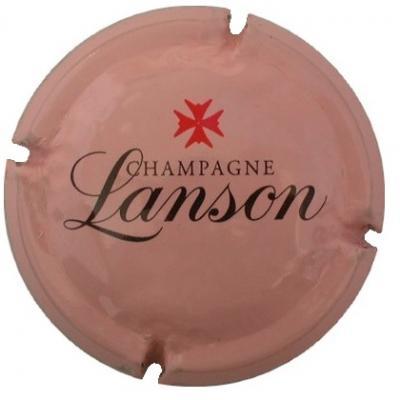 Lanson l110