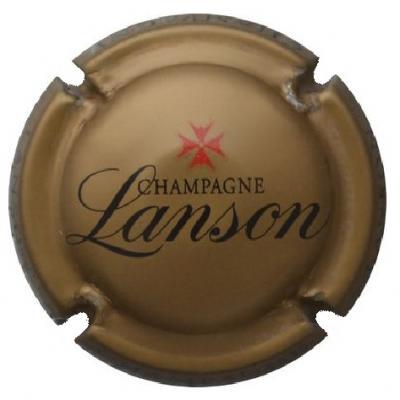 Lanson l111b