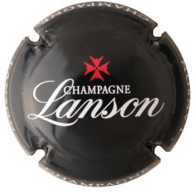 Lanson l111d