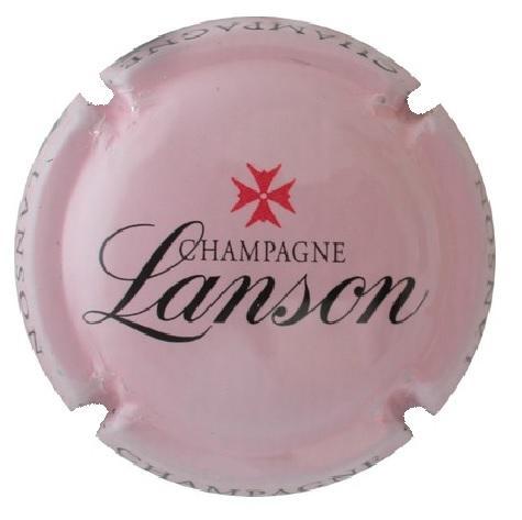 Lanson l111e