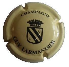 Larmandier guy l03