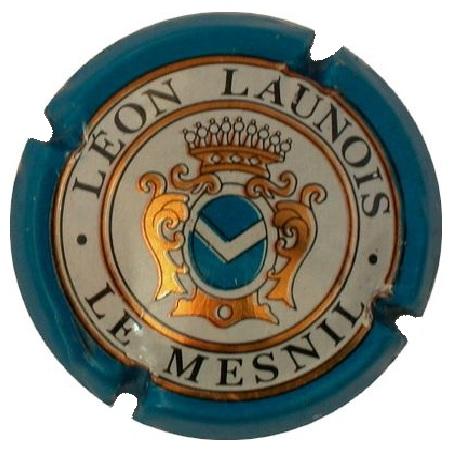 Launois leon l02