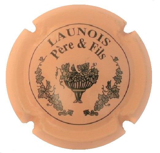 Launois pere et fils l06 2