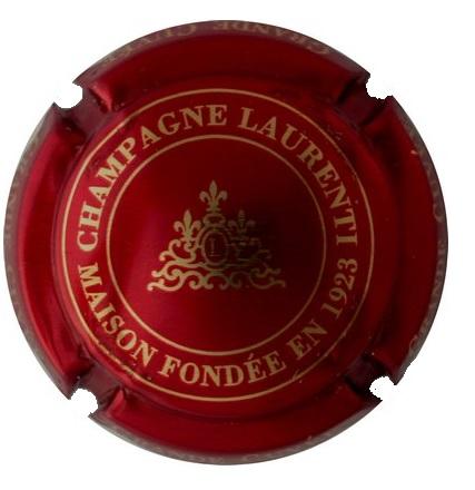 Laurenti l02