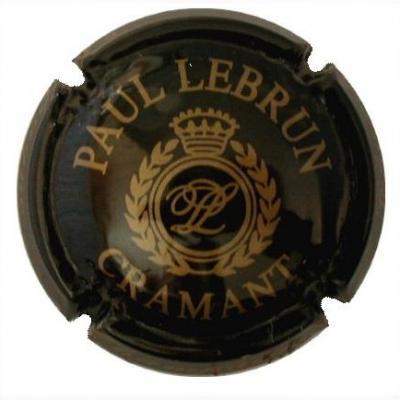 Lebrun paul l09