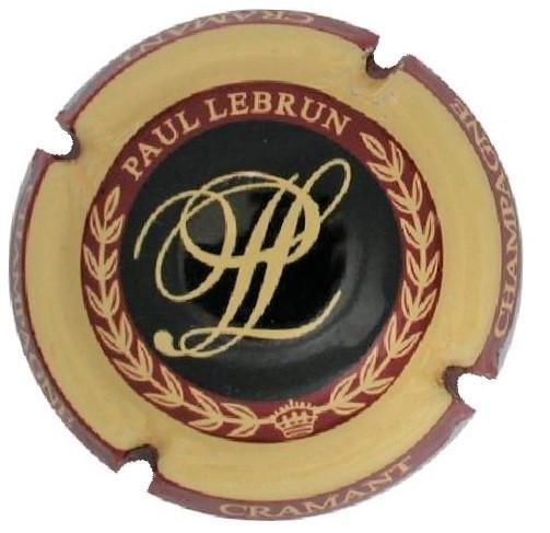 Lebrun paul l21
