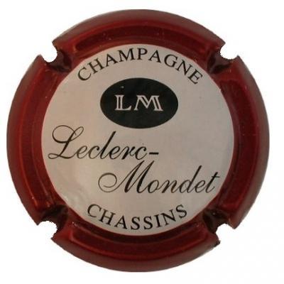 Leclerc mondet l02