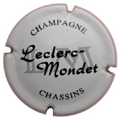 Leclerc mondet l13