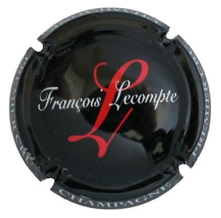 Lecompte francois l01