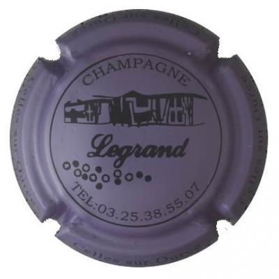 Legrand eric 25a