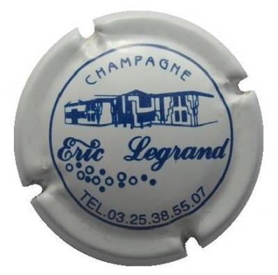 Legrand eric l16