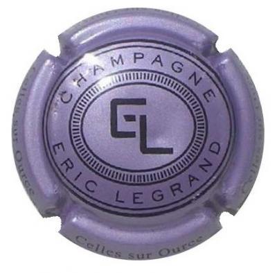 Legrand eric l28