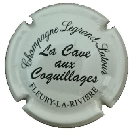 Legrand latour l04c