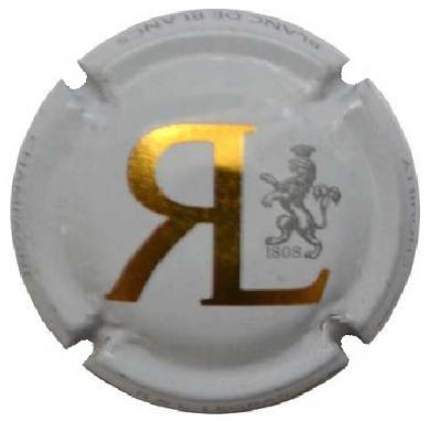 Legras rene l16x
