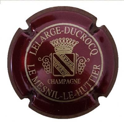 Lelarge ducrocq l02