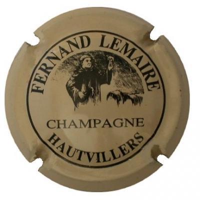 Lemaire bernard l01