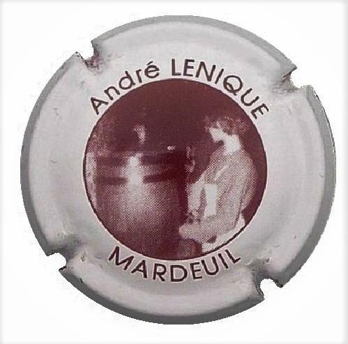 Lenique andre l02