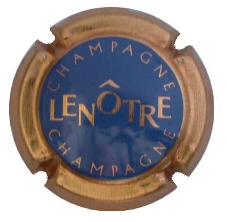 Lenotre l01