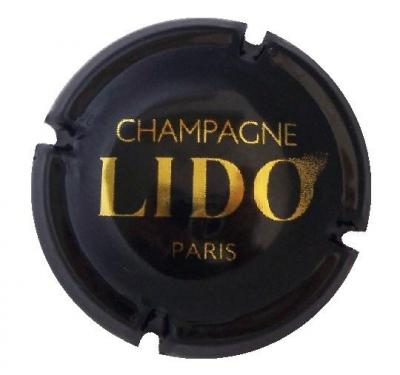 Lido l03