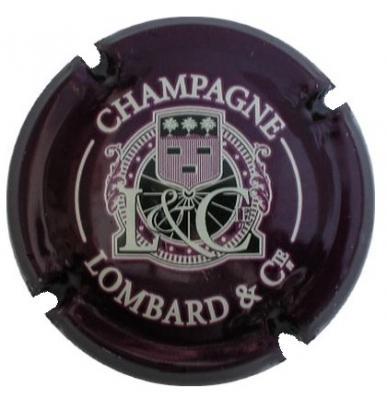 Lombard et c l02