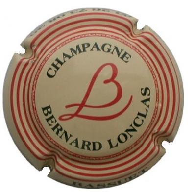 Lonclas bernard l13