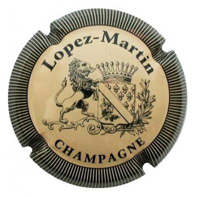 Lopez martin l04