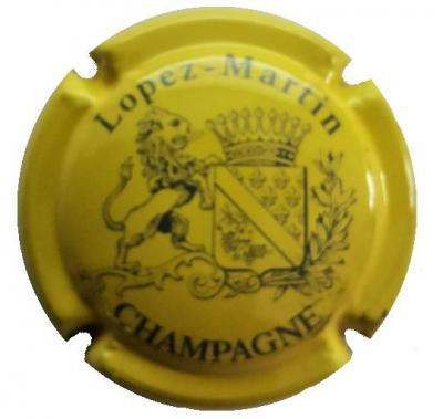 Lopez martin lnr