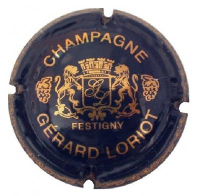 Loriot gerard l01