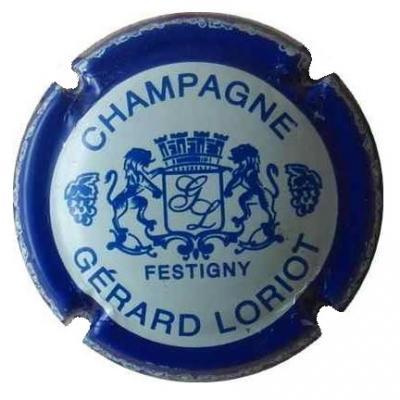 Loriot gerard l03
