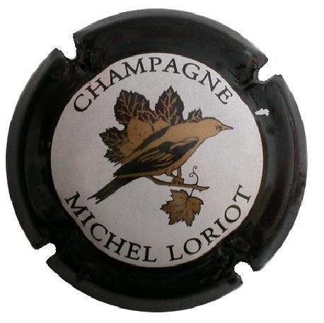Loriot michel l11