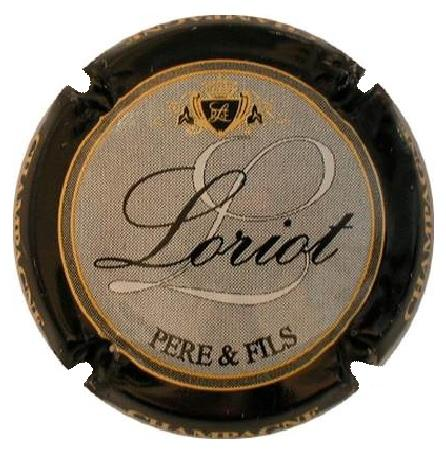 Loriot pere et fils l09