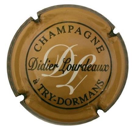 Lourdeaux didier l10