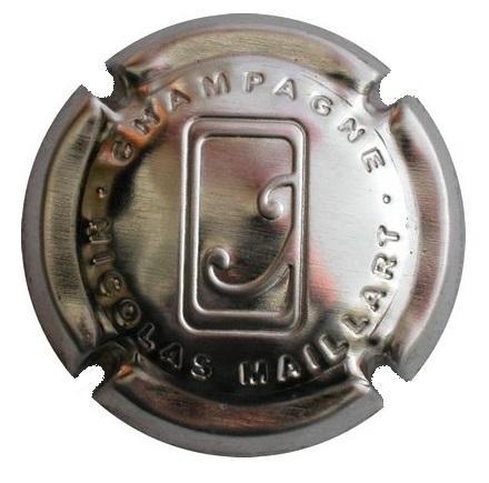 Maillart nicolas l01