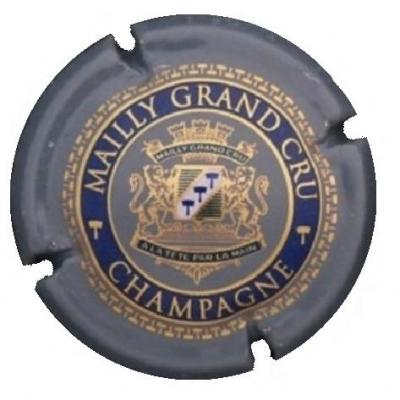 Mailly champagne l12c