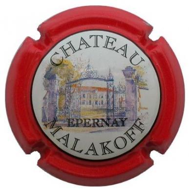 Malakoff l01