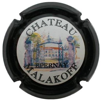Malakoff l02