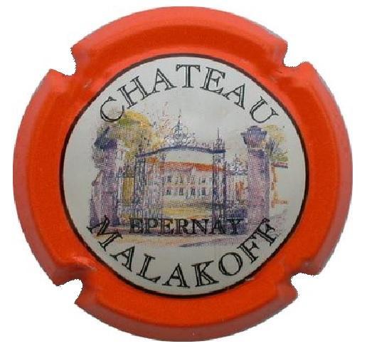 Malakoff l03 1