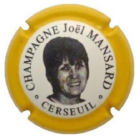 Mansard joel l12c