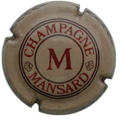 Mansard l01