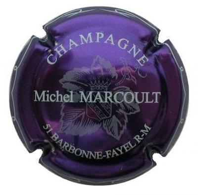Marcoult michel l02