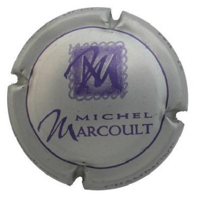 Marcoult michel l05