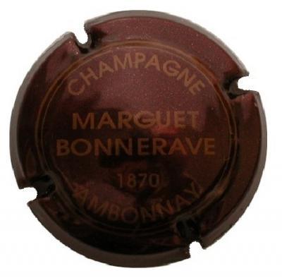 Marguet bonnerave l14